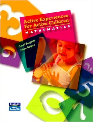 active-experiences-for-active-children-mathematics
