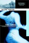 The Torso by Helene Tursten