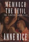 Download Memnoch the Devil (The Vampire Chronicles, #5)