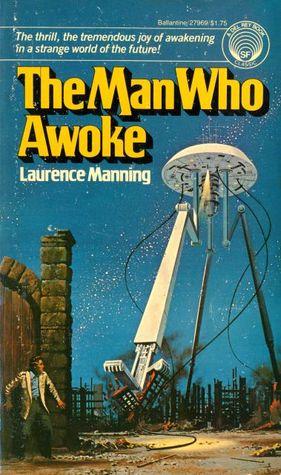 the-man-who-awoke