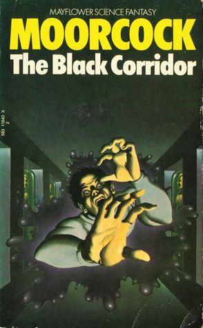 the-black-corridor