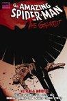 Spider-Man: The Gauntlet Book 3 - Vulture & Morbius