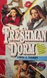 Freshman Dorm (Freshman Dorm #1)