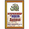 Entrepreneurship for MODERN Business