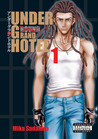 Under Grand Hotel, Volume 01