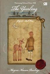 The Yearling: Jody dan Anak Rusa