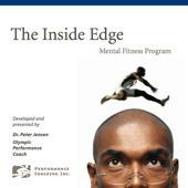 The Inside Edge - Mental Fitness Program