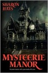 Mysteerie Manor