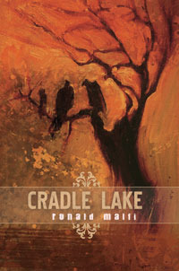Cradle Lake
