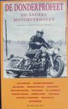 De donderprofeet en andere motorverhalen