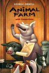 Download Animal Farm: With Connections