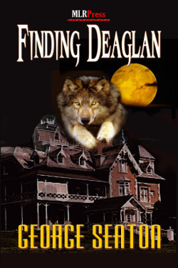 Finding Deaglan by George Seaton