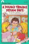 A Double Trouble Dream Date