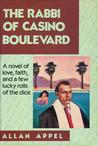 The Rabbi of Casino Boulevard