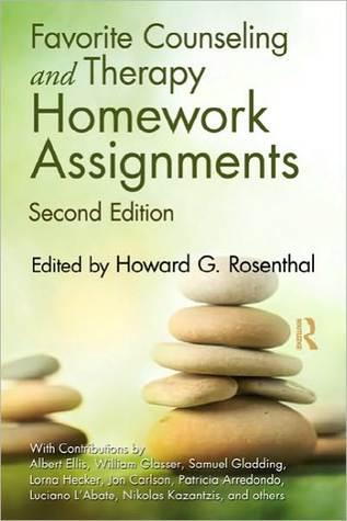 what is patience essays descriptive