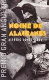 Noche de Alacranes