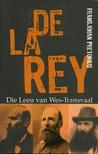 de La Rey: Die Leeu Van Wes-Transvaal