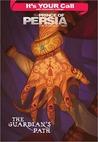 Prince of Persia by Carla Jablonski