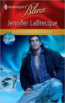 Northern Encounter