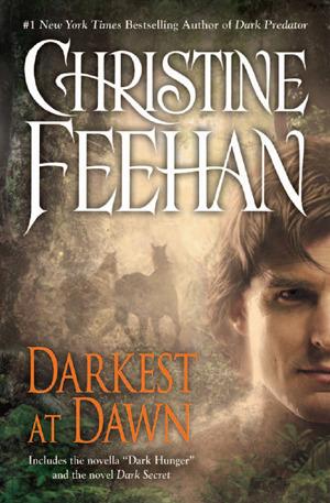 Free download feehan epub christine