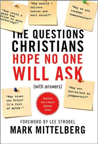 A christian psychology of and response to homosexuality and christianity