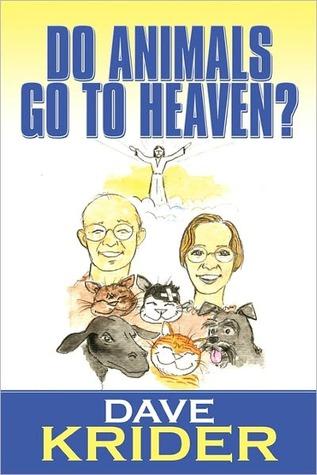 do-animals-go-to-heaven