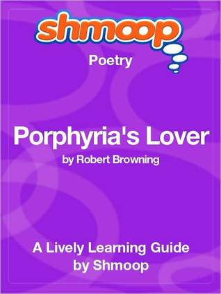 porphyria-s-lover