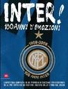 Inter! 100 anni d'emozioni