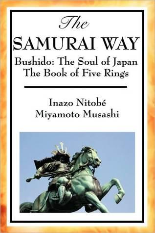 Samurai Way