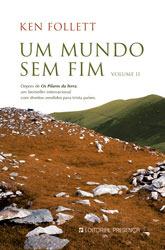Um Mundo Sem Fim, Volume II