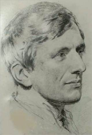 The Idea of a University Defiend and Illustrated by John Henry Newman