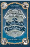 The Inquisitor's Apprentice (Inquisitor's Apprentice #1)