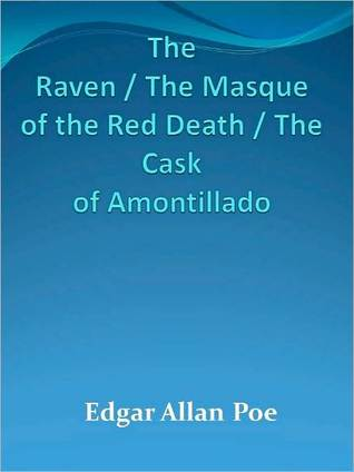 the use of first person in edgar allan poes the cask of amontillado