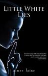 Little White Lies (Mimics of Rune, #1)