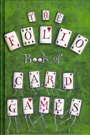 the-folio-book-of-card-games