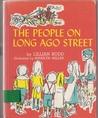 People of Long Ago Street