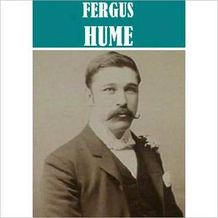 Works of Fergus Hume