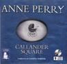 Callander Square (Charlotte & Thomas Pitt, #2)
