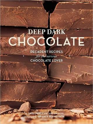 Deep Dark Chocolate