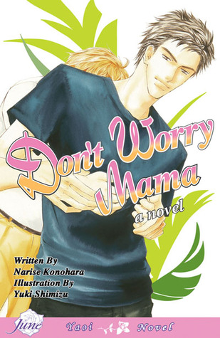 don-t-worry-mama