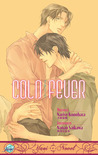 Cold Fever (Cold Series #3)