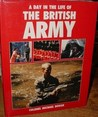 A Day in the Life of the British Army