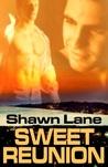 Sweet Reunion (Sutter's Bay, #1)