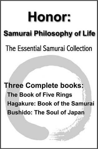 The Essential Samurai Collection