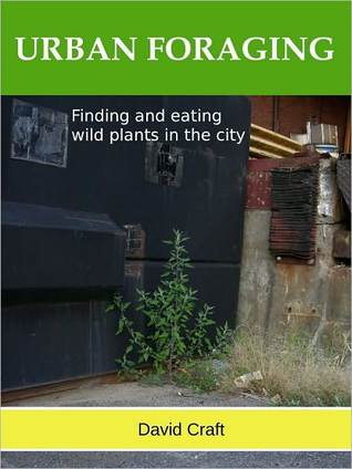 urban-foraging
