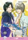 Hero Heel, Volume 03