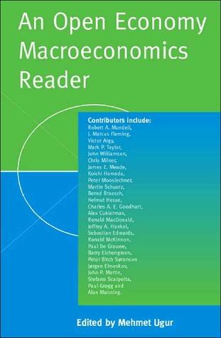 an-open-economy-macroeconomics-reader