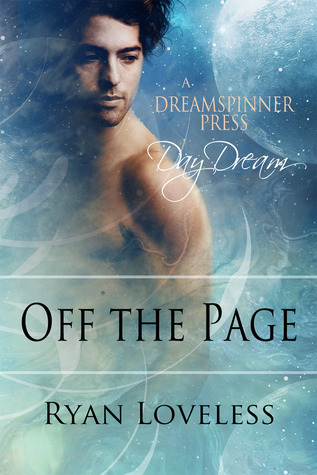Ebook Off the Page by Ryan Loveless read!