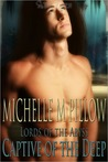 Captive of the Deep by Michelle M. Pillow