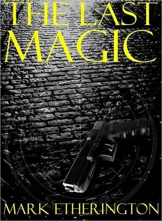 the-last-magic